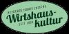 logo_wirtshauskultur